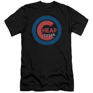cheap-trick-band-logo-premium-canvas-brand-adult-t-shirt-in-white