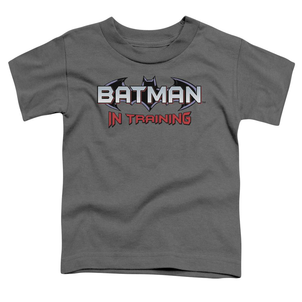 batman-in-training-written-over-the-batman-symbol-toddler-t-shirt-in-gray