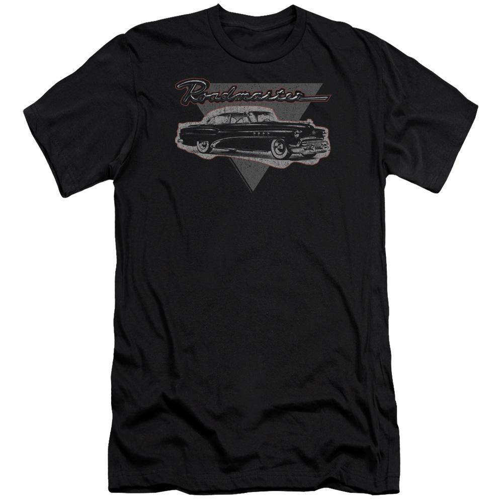 buick-1952-roadmaster-premium-canvas-brand-t-shirt-in-black