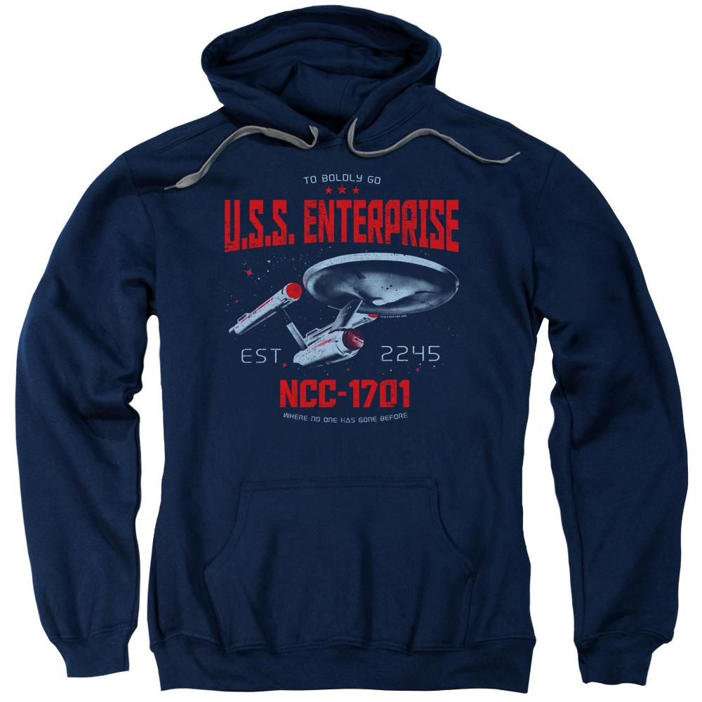 star-trek-stardate-u-s-s-enterprise-adult-hoodie-in-blue