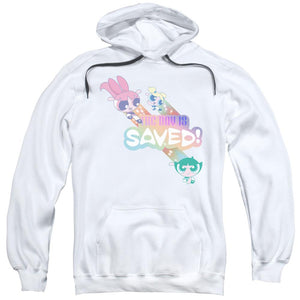 flying-powerpuff-girls-day-saved-adult-hoodie-in-white