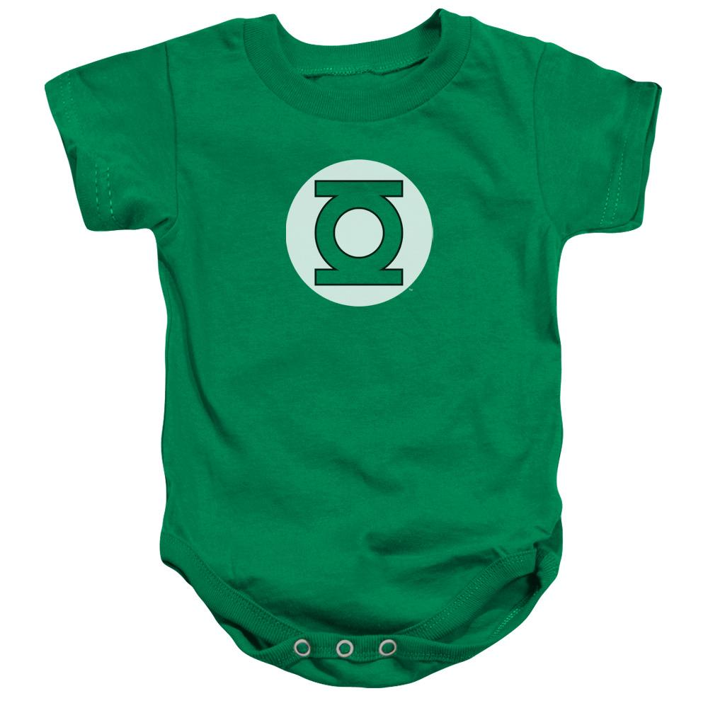 green-lantern-logo-infant-snapsuit-in-green