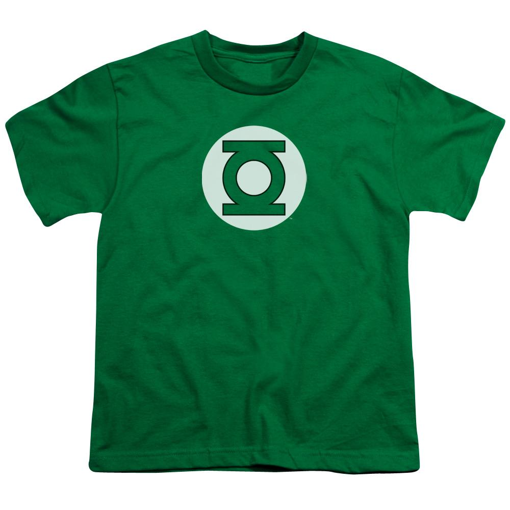 green-lantern-logo-youth-t-shirt-in-green