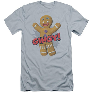 gingy-from-shrek-premium-canvas-brand-adult-t-shirt-in-silver