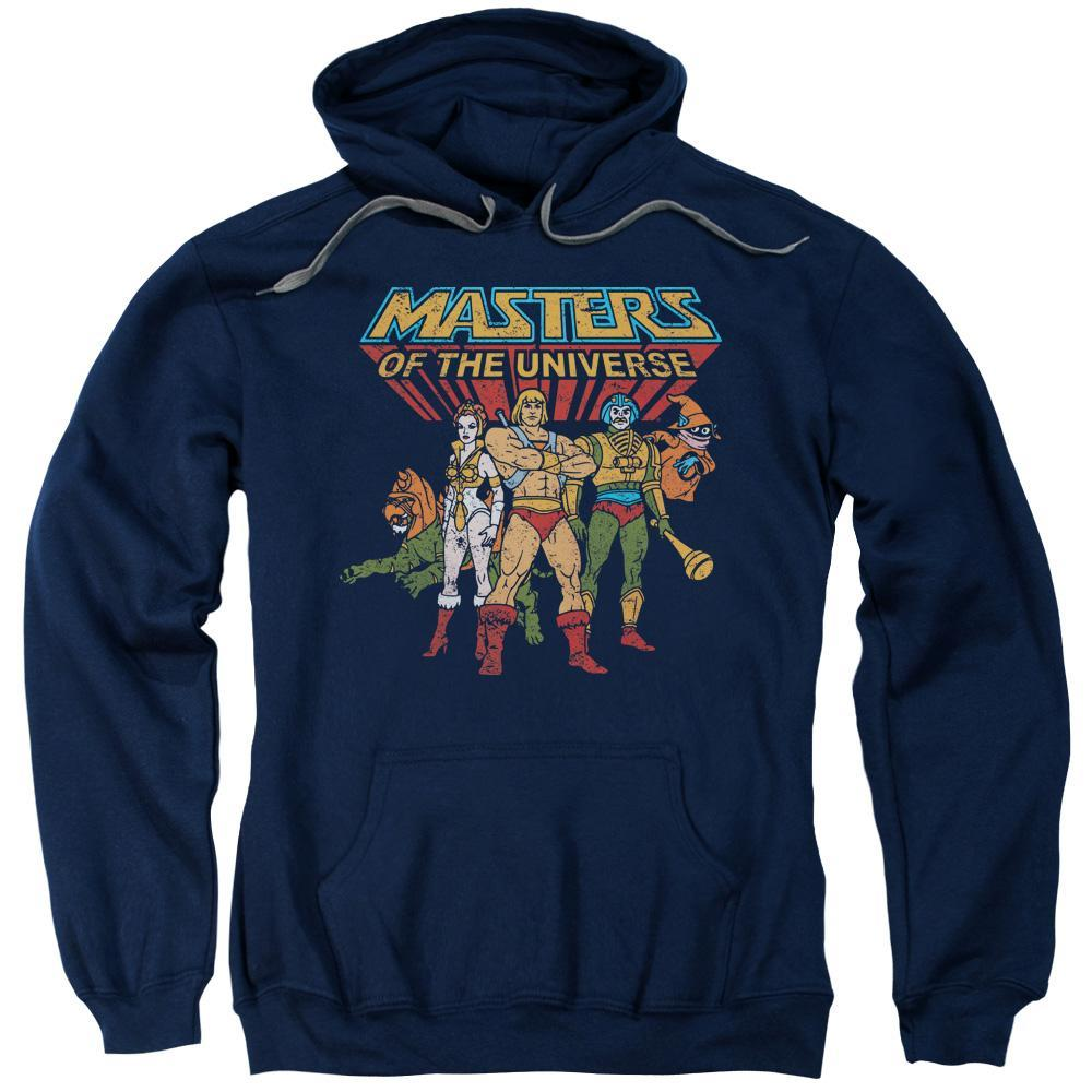 masters-of-the-universe-cartoon-characters-hoodie-in-blue