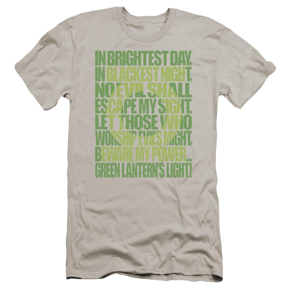 green-lantern-oath-premium-canvas-brand-adult-t-shirt-in-silver