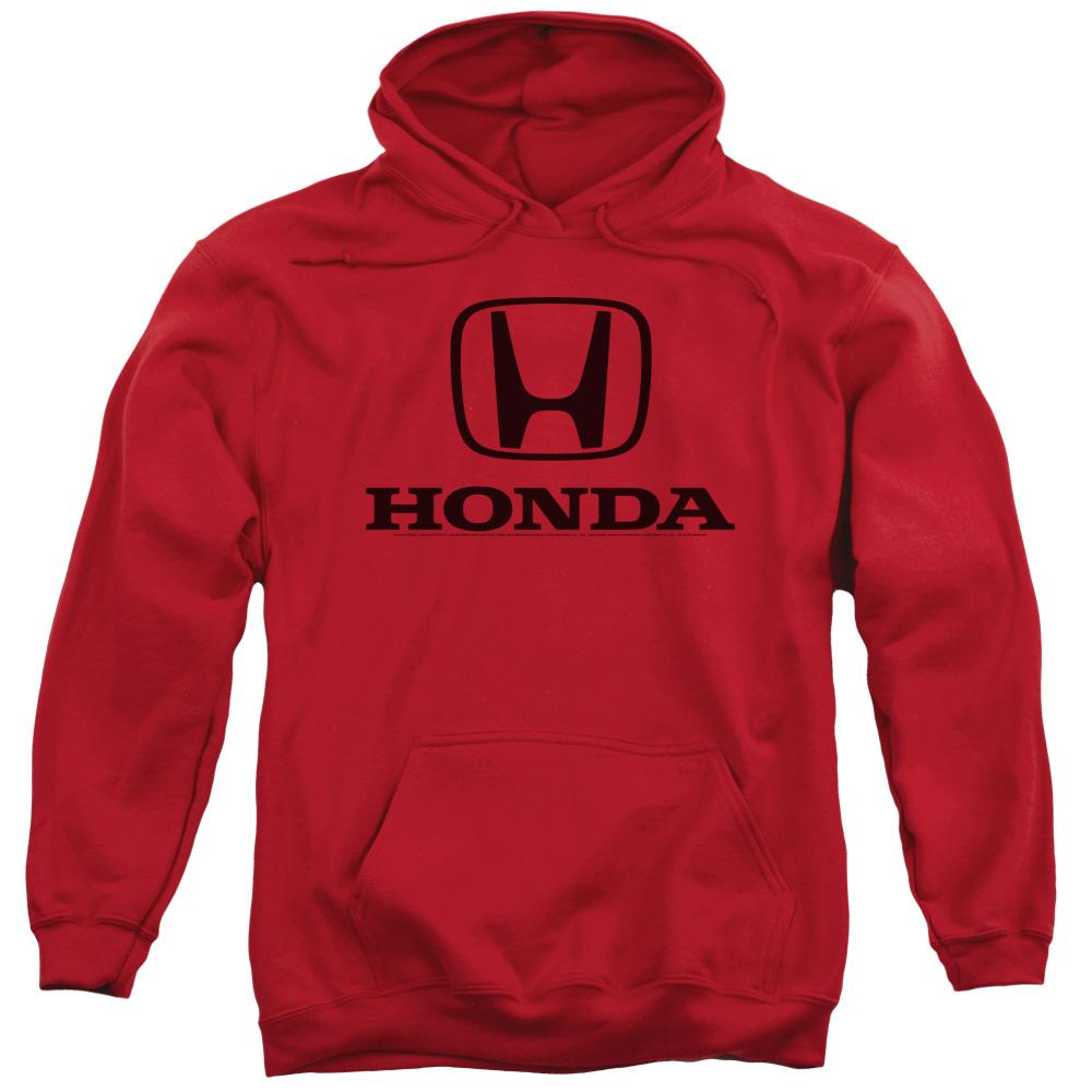 honda-logo-adult-hoodie-in-red