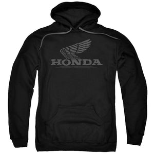 honda-vintage-wing-adult-hoodie-in-black