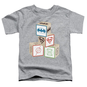 justice-league-baby-block-toddler-t-shirt-in-gray