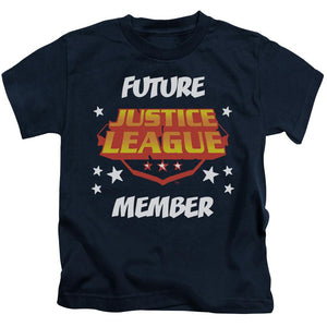 justice-league-america-future-member-kids-t-shirt-in-navy-blue