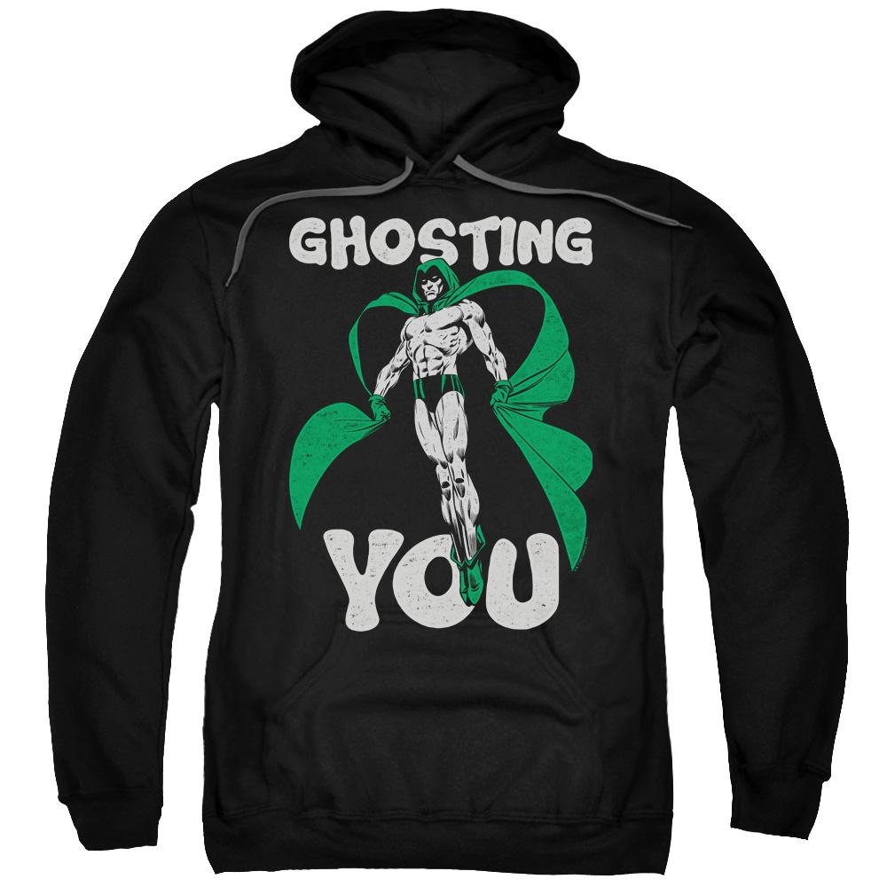 justice-league-america-flying-ghost-says-ghosting-you-adult-hoodie-in-black