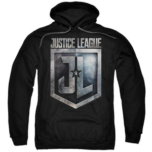 justice-league-movie-shield-logo-adult-hoodie-in-black