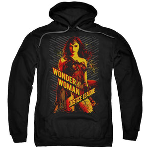 wonder-woman-movie-to-the-rescue-hoodie-in-black