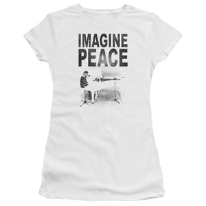 john-lennon-playing-piano-imagine-peace-premium-bella-brand-t-shirt-in-white