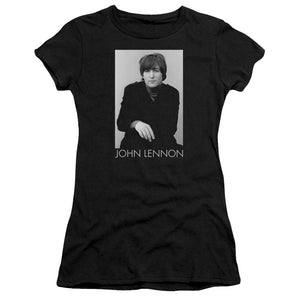 john-lennon-portrait-premium-bella-brand-t-shirt-in-black