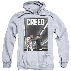 michael-b-jordan-as-adonis-creed-standing-in-a-boxing-with-his-coach-premium-canvas-brand-adult-t-shirt