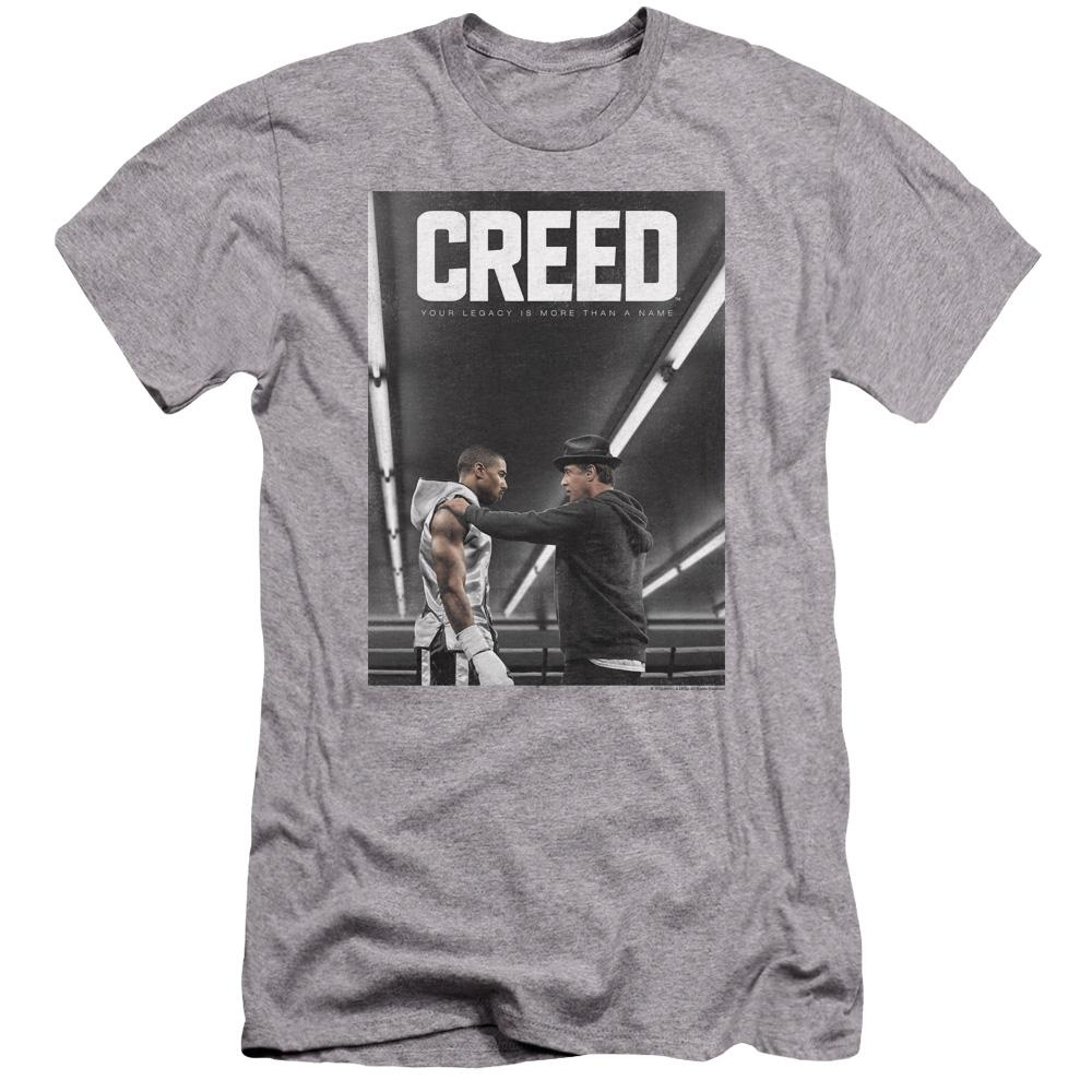 michael-b.jordan-as-adonis-creed-standing-in-a-boxing-with-his-coach-premium-canvas-brand-adult-t-shirt-in-gray