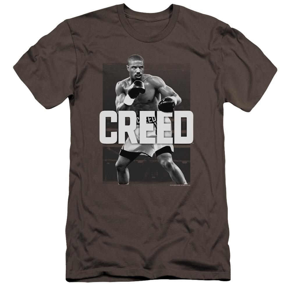 michael-b.jordan-as-adonis-creed-in-a-boxing-stance-ready-to-fight-premium-canvas-brand-adult-t-shirt