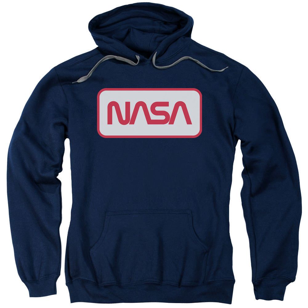 nasa-logo-adult-hoodie-in-blue