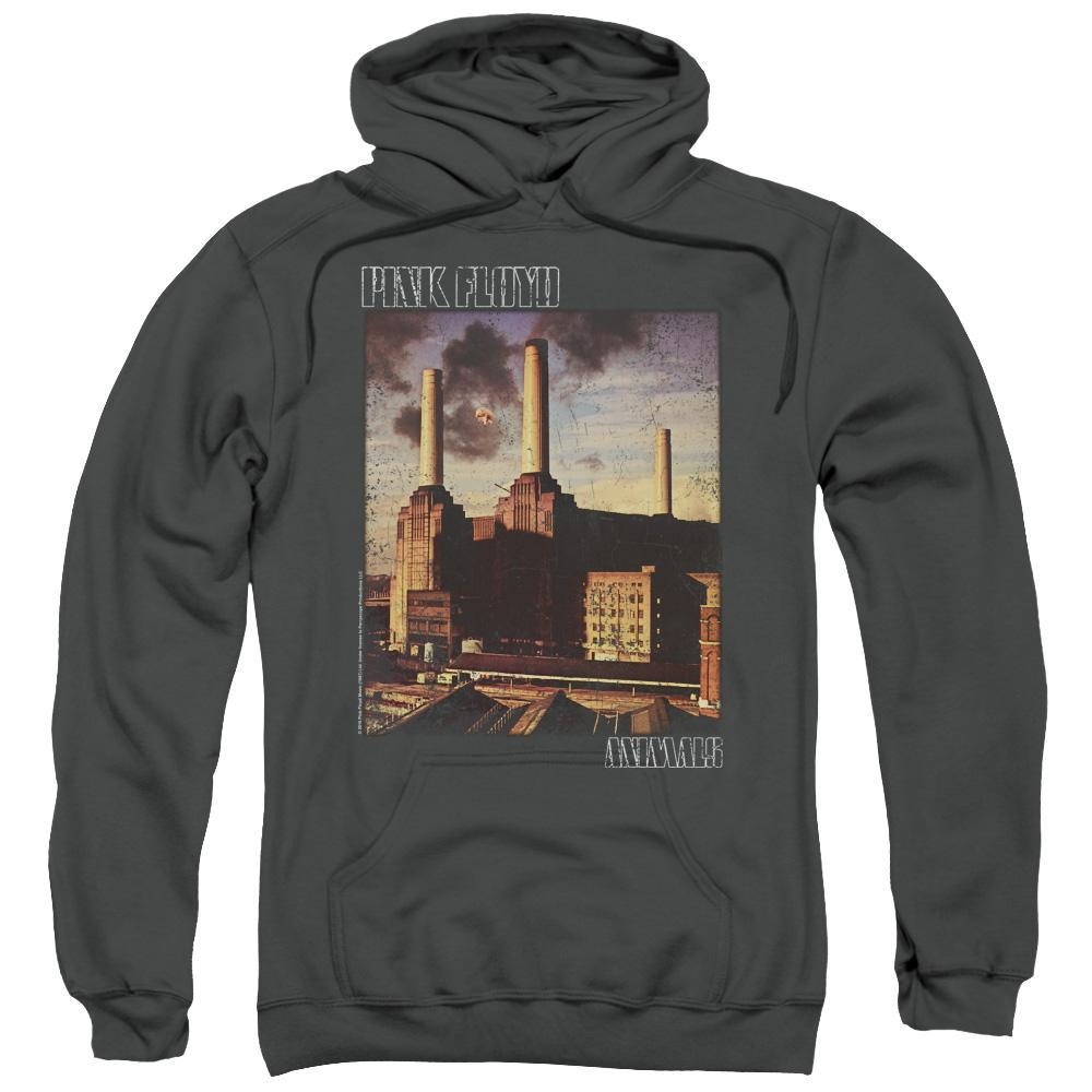 pink-floyd-faded-animals-hoodie-in-gray