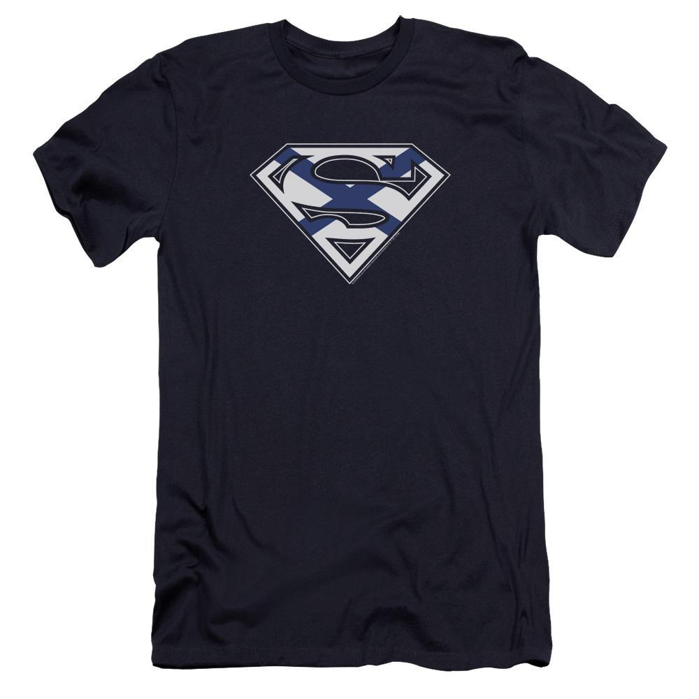superman-scottish-shield-logo-premium-canvas-brand-t-shirt-in-black