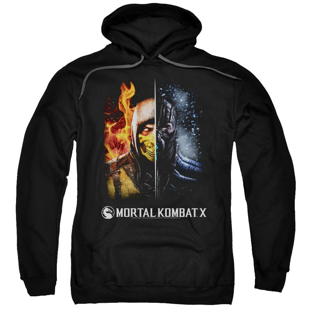 mortal-kombat-fire-and-ice-hoodie-in-black