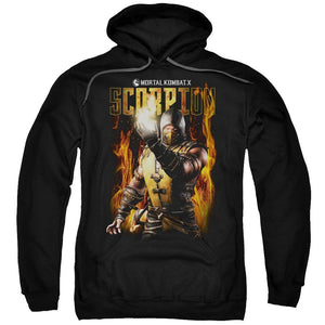 mortal-kombat-scorpion-adult-hoodie-in-black