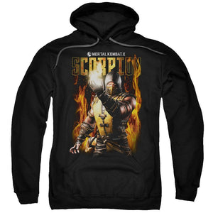mortal-kombat-scorpion-hoodie-in-black