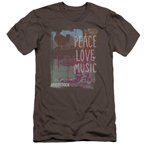 woodstock-peace-love-music-dove-sitting-on-a-guitar-handle-premium-canvas-brand-t-shirt-in-charcoal