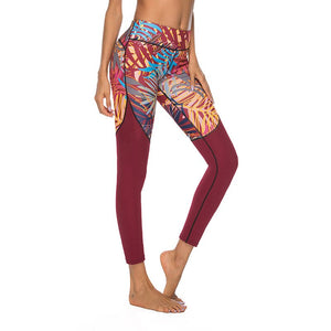 Casual Leggings with Matching Pants for Women