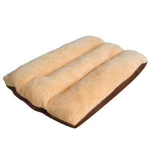Soft Cushion Sleeping Bed for Dog