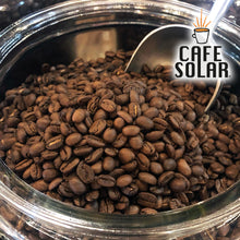 Load image into Gallery viewer, Honduras, Cafe Solar® 250g