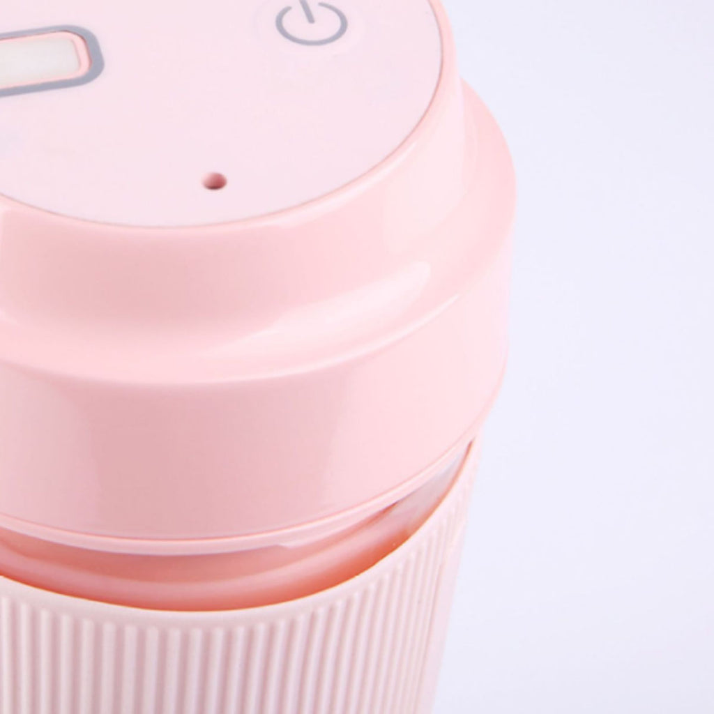 Power Packed 2 In 1 Charger And RFID Wallet In Sea Shell Design