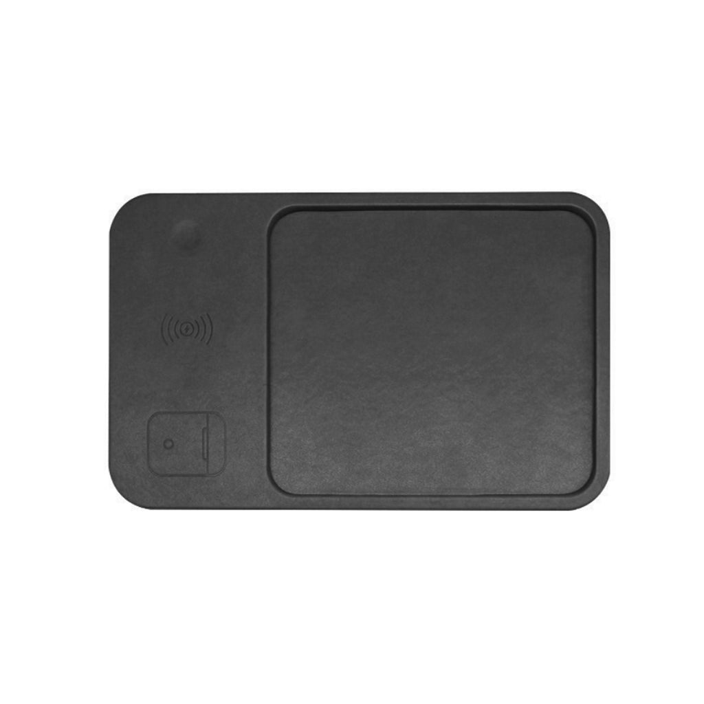 Bluetooth Bike Speaker and Handsfree Phone Answer