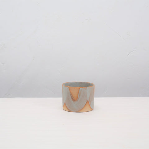 Small Cup - Arch