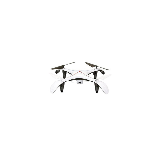Silverlit Toys Xcelsior Drone 12 With Camera White 84747