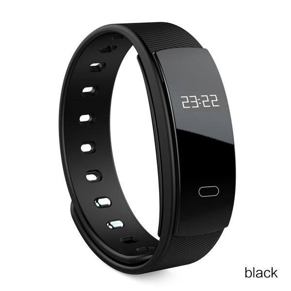 smart watches BOAMIGO bracelet