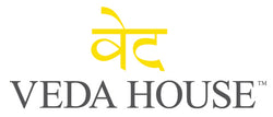 Veda House
