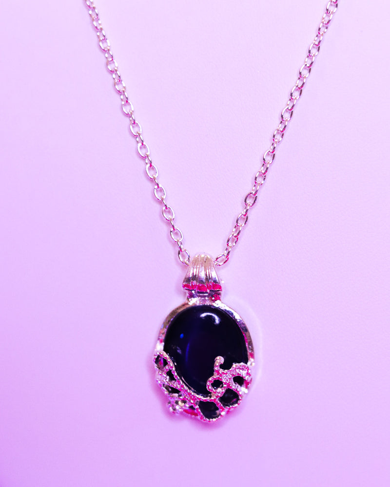 KATHERINE NECKLACE - Idol Style - affordable boutique