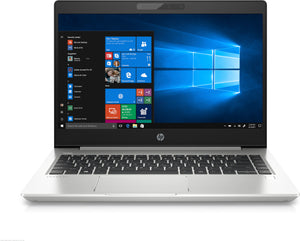 HP PB440G6 I3-8145U 14 4GB/128 PC INTEL I3-8145U, 14 0 HD AG