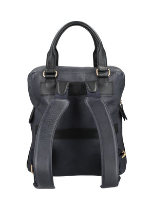 BACKPACK CUADRADA