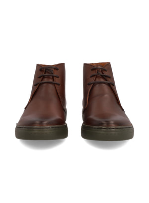 BOTA 1003 CHOCOLATE