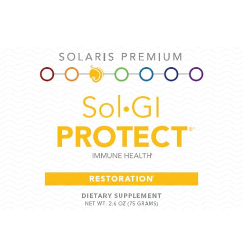SolGI Protect - 150 grams