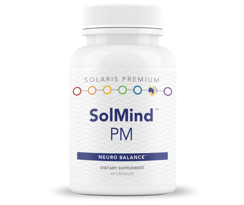 SolMind PM