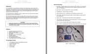 LambdaKing Owner's Manual PDF - Free Digital Download - RayTechAutomotive