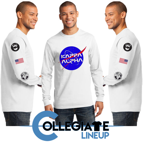 [Buy Best Quality Custom Apparels Online] - The Collegiate Lineup