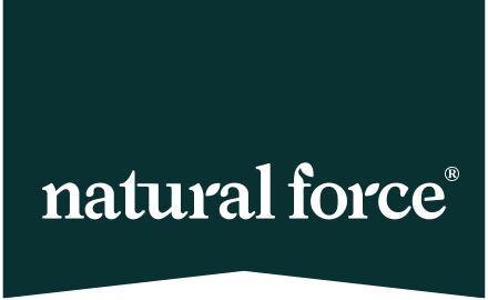 Natural Force