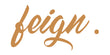 Feign Designs and Bridal Boutique