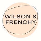 Wilson & Frenchy Baby Clothing Fashion & Baby Gifts