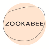 Zookabee Educational Quality Wooden Toys